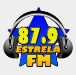 Estrela FM