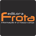 Frota FM