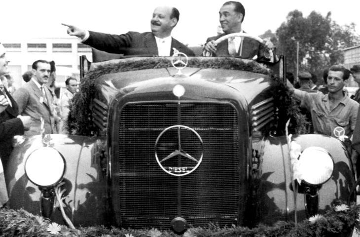 047 – Mercedes-Benz L 312