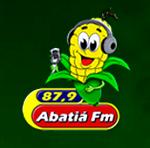 Abatiá FM