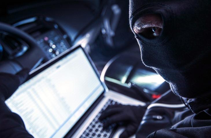 374 – O Perigo Dos Hackers