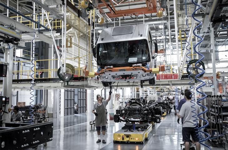 379 – Mercedes-Benz Agora é 4.0