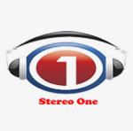 Rádio Stereo One