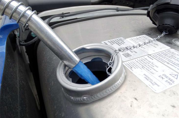 590 – O Futuro Do Biodiesel