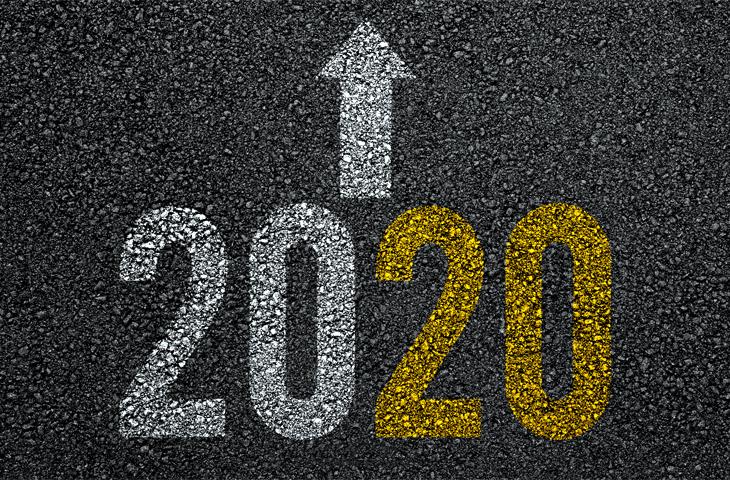 623 – O Que Esperar De 2020?
