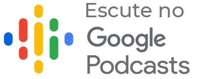Minuto Do Caminhão Podcast No Google Podcasts